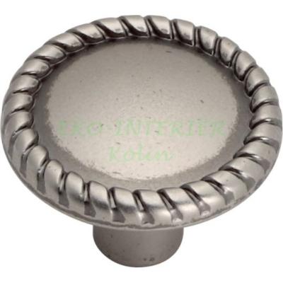 Nábytková úchytka kovová 2305