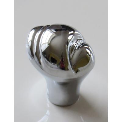 Nábytková úchytka kovová 0303