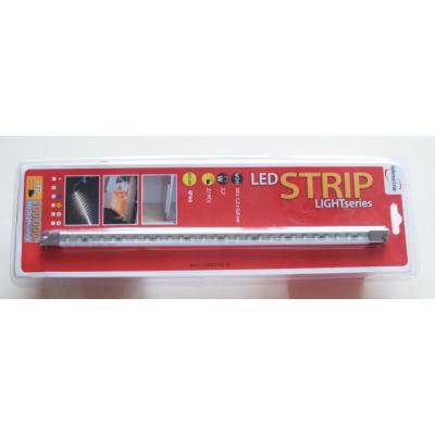 LED strip světlo