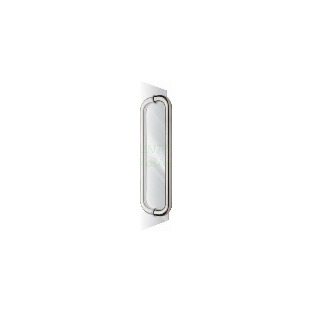 Nerezové dveřní madlo USZ01