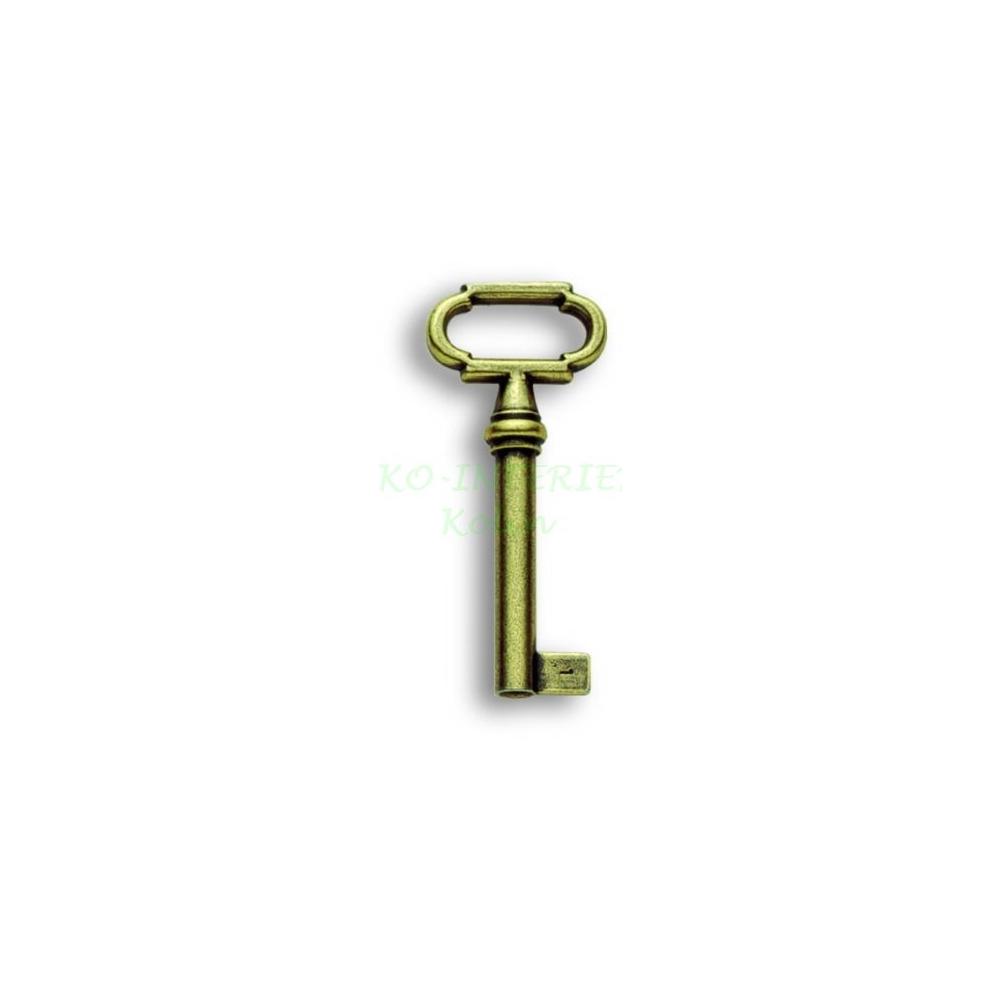 Rustikální klíč 305