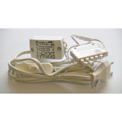 Transformator LD-ZSP350-6W