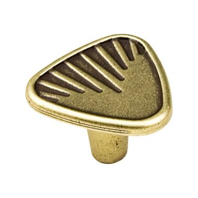 Nábytková úchytka kov 155