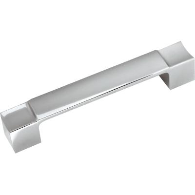 Nábytková úchytka kovová 30160 chrom