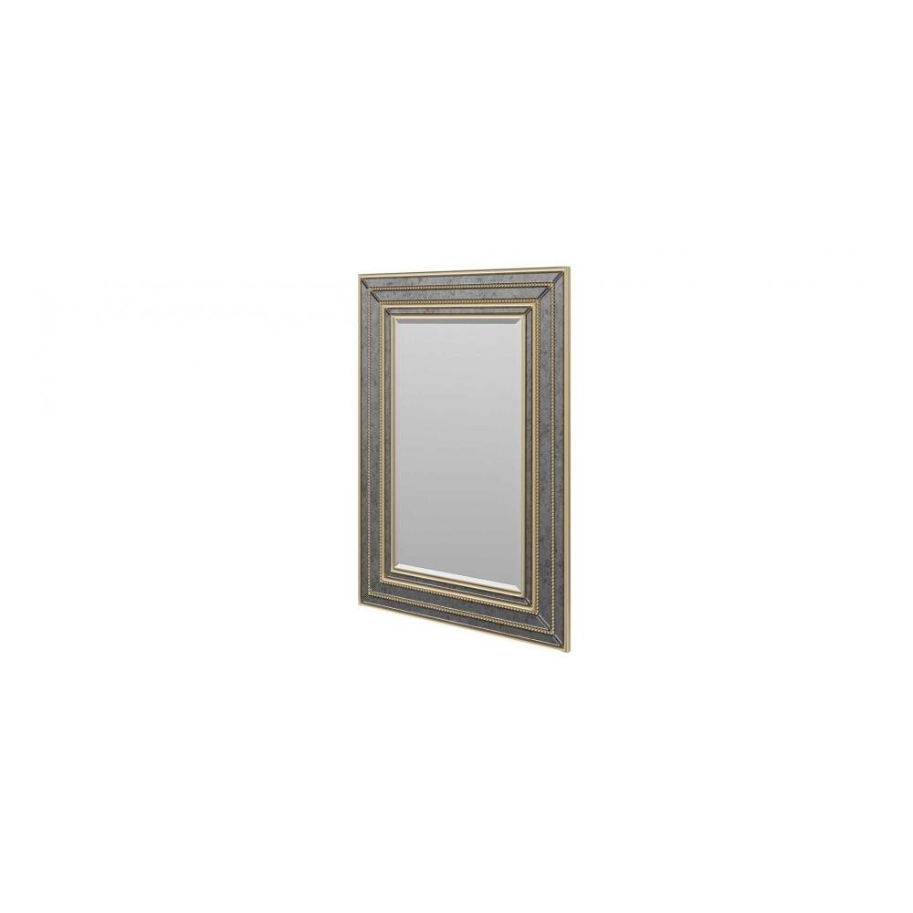 Luxusní zrcadlo AURELIA