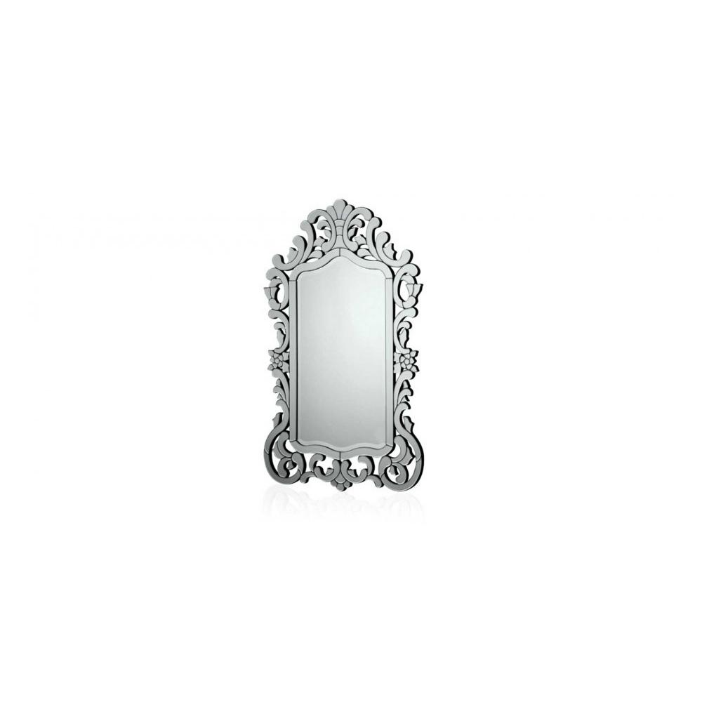 Luxusní zrcadlo CREMONA