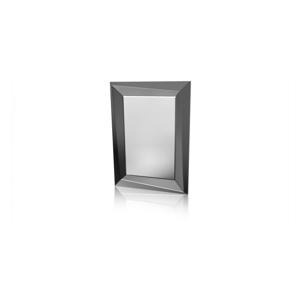 Luxusní zrcadlo Tobagi