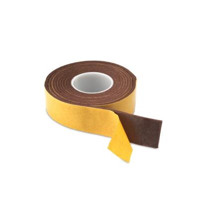 Filcová páska 4082 - hnědá