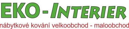 EKO-INTERIER